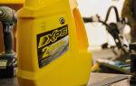 Моторные масла для снегоходов: правила выбора