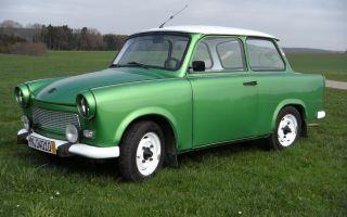 Автомобили ваз (lada) — модельный ряд автомобилей ваз (лада)