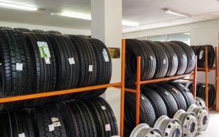 Преимущества покупки дисков и шин в интернет-магазине «рулевой»