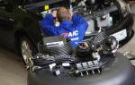 Экономия на установке газового оборудования на авто