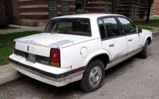 Автомобили oldsmobile — модельный ряд автомобилей олдсмобайл