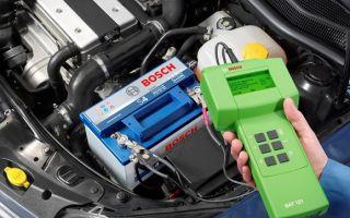 На что обратить внимание при выборе автомобильного аккумулятора?