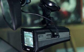 Рейтинг видеорегистраторов 2012