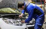 Способы заработка на ремонте авто