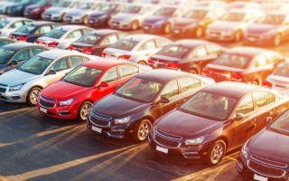 Советы по покупке-продаже автомобилей в россии