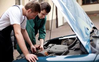 Как стать владельцем б/у автомобиля без риска?
