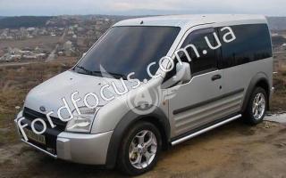 Аксессуары форд в интернет магазине fordfocus.com.ua.