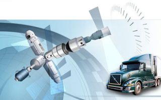 Мониторинг автотранспорта: плюсы и минусы систем