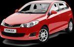 Автомобили заз — модельный ряд автомобилей заз