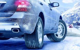Зимняя эксплуатация авто: распространенные ошибки, которых нужно избегать
