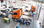 Рекомендации по выбору газового оборудования для автомобиля