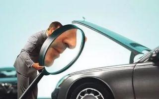 Чему уделить внимание при покупке автомобиля?