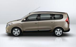 Автомобили hafei — модельный ряд автомобилей хафей