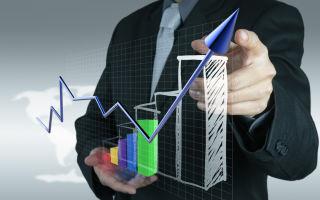 Роль логистики в современном бизнесе