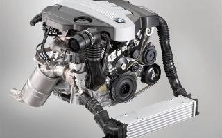 Какие могут быть поломки в двигателях bmw – на что жалуются владельцы?