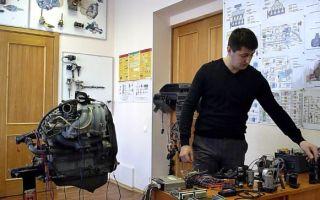Стали доступны новые обучающие курсы для автоэлектриков