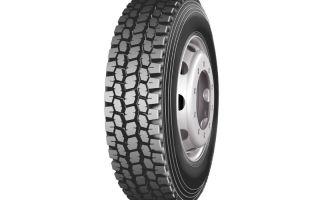 Грузовые шины longmarch – качество, надежность, доступность