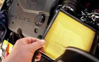 Как произвести ремонт тормозного переднего суппорта
