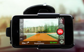 Автомобильный видеорегистратор для андроид смартфона