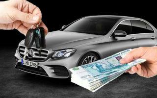 Плановое техобслуживание и ремонт автомобилей
