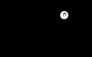 Схема подключения автомобильного генератора