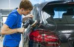 Как подготовить автомобиль к продаже?