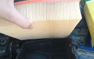 Обзор автомобиля porsche cayenne