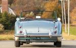 Автомобиль austin — цены, фото, характеристики