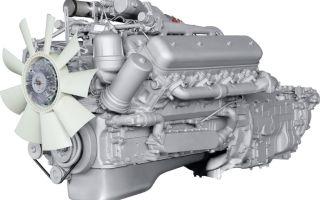Техобслуживание двигателя камаз, запчасти и двигатель камаз