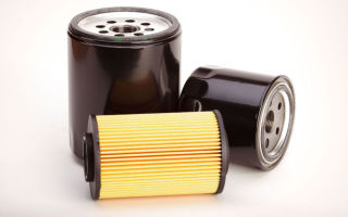 Как купить масляный фильтр правильно