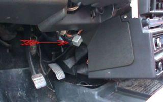 Машина не заводится – где искать проблему?