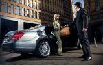 Преимущества и недостатки автомобилей chery и geely