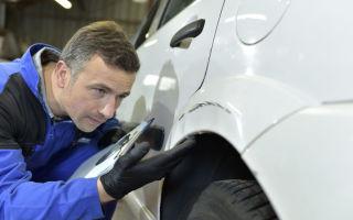 Чем поможет проверка кузова автомобиля?