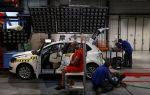 Кто и для чего проводит краш-тесты автомобилей