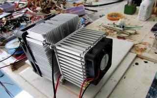 Что такое коробка передач робот