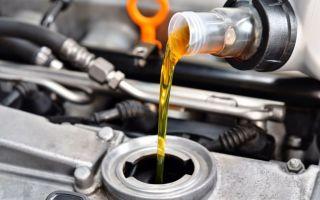 Основные преимущества программы по утилизации автомобилей