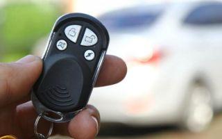 Срок службы автомобильного аккумулятора