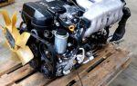 Покупка контрактного двигателя для автомобиля