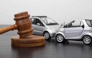 Основные особенности электрической системы автомобиля