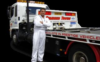«эвакуатор-сервис» – помощь автомобилистам на дороге!