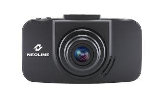 Огромный выбор видеорегистраторов в интернет-магазине autodevice crimea