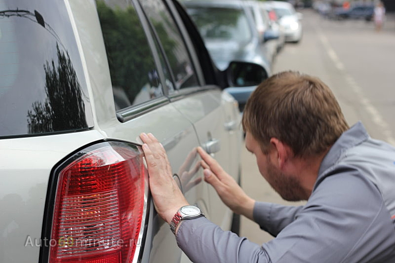 Нужно ли оформлять страховку при покупке автомобиля
