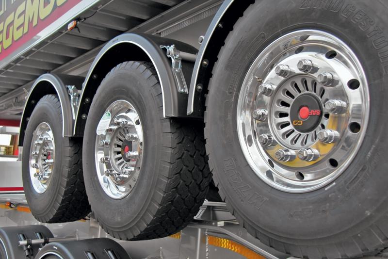 разновидности литых дисков для грузовиков фото кошек котов