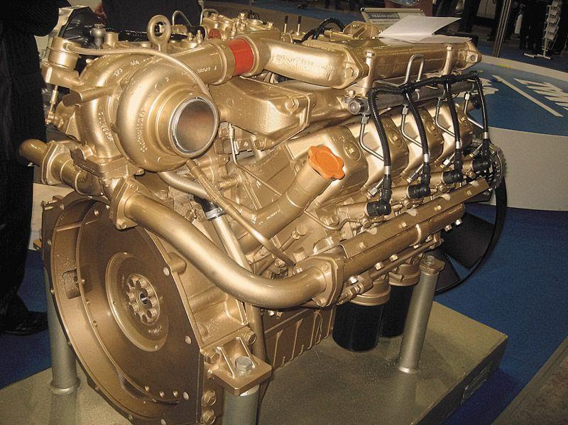 Картинки по запросу Замена двигателей и запчастей на КамАЗ
