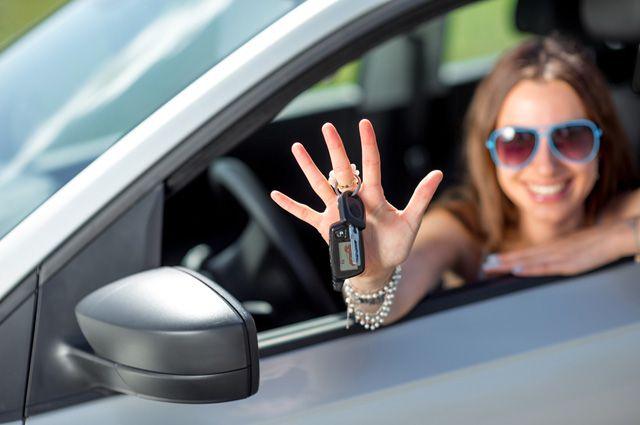 Прокат автомобилей - на что обратить внимание при аренде автомобиля?