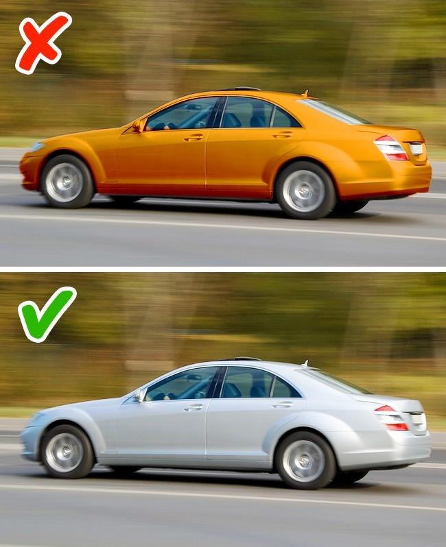 Купить авто на региональный капитал в перми